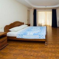 """Гостиница """"АиР-Тамара"""" Част. гост. комната для гостей фото 3"""