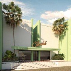 Отель Apartamentos El Coto фото 4