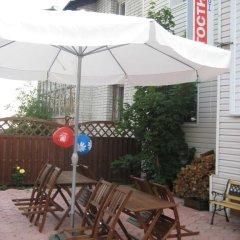 Гостиница Cottage Inn фото 3