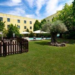 Отель CDH Hotel Parma & Congressi Италия, Парма - отзывы, цены и фото номеров - забронировать отель CDH Hotel Parma & Congressi онлайн фото 4