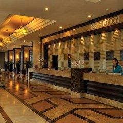 Susesi Luxury Resort Турция, Белек - 11 отзывов об отеле, цены и фото номеров - забронировать отель Susesi Luxury Resort - All Inclusive онлайн интерьер отеля фото 3