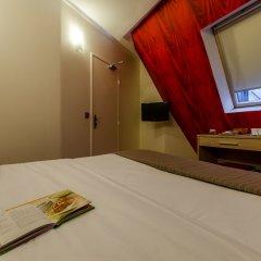 Отель Riviera Франция, Париж - 3 отзыва об отеле, цены и фото номеров - забронировать отель Riviera онлайн сейф в номере фото 2