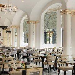 Four Seasons Hotel Baku питание фото 3