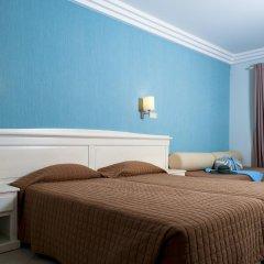Adriana Beach Club Hotel Resort - Все включено комната для гостей фото 4