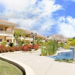 Отель La Ensenada Beach Resort - All Inclusive Гондурас, Тела - отзывы, цены и фото номеров - забронировать отель La Ensenada Beach Resort - All Inclusive онлайн фото 14
