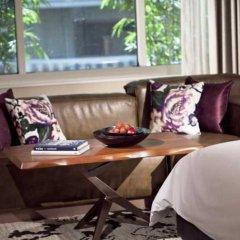 Отель Nobu Hotel at Caesars Palace США, Лас-Вегас - отзывы, цены и фото номеров - забронировать отель Nobu Hotel at Caesars Palace онлайн