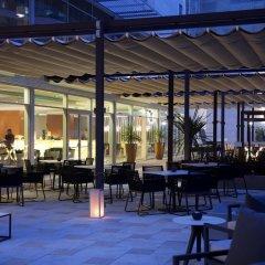 EPIC SANA Lisboa Hotel развлечения