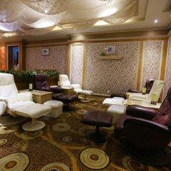 Lotus SaiGon Hotel спа фото 2