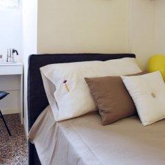 Отель Hintown Brera's Gem Италия, Милан - отзывы, цены и фото номеров - забронировать отель Hintown Brera's Gem онлайн удобства в номере фото 2