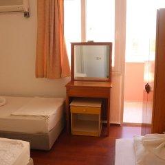 Flash Hotel удобства в номере