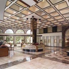 The Gateway Hotel Airport Garden Colombo интерьер отеля