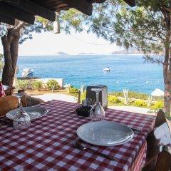 Soothe Hotel Турция, Калкан - отзывы, цены и фото номеров - забронировать отель Soothe Hotel онлайн питание