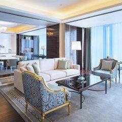 The Azure Qiantang,a Luxury Collection Hotel,Hangzhou питание фото 3