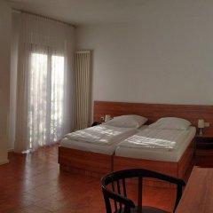 Отель Sedes комната для гостей фото 4