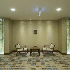 Hampton By Hilton Gaziantep City Centre Турция, Газиантеп - отзывы, цены и фото номеров - забронировать отель Hampton By Hilton Gaziantep City Centre онлайн бассейн