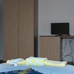 Отель Family Hotel Aleks Болгария, Ардино - отзывы, цены и фото номеров - забронировать отель Family Hotel Aleks онлайн фото 21