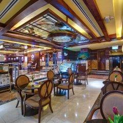 Отель Tulip Inn Sharjah ОАЭ, Шарджа - 9 отзывов об отеле, цены и фото номеров - забронировать отель Tulip Inn Sharjah онлайн развлечения