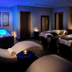Отель JW Marriott Marquis Dubai ОАЭ, Дубай - 2 отзыва об отеле, цены и фото номеров - забронировать отель JW Marriott Marquis Dubai онлайн спа