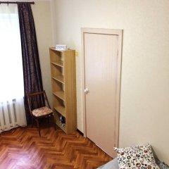Гостиница Lyublinskaya Apartrments в Москве отзывы, цены и фото номеров - забронировать гостиницу Lyublinskaya Apartrments онлайн Москва фото 7
