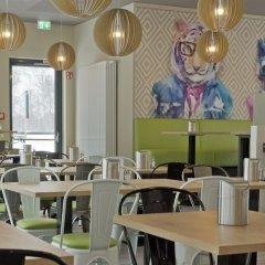 Отель Super 8 Munich City West Германия, Мюнхен - 1 отзыв об отеле, цены и фото номеров - забронировать отель Super 8 Munich City West онлайн помещение для мероприятий фото 2