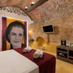 Отель 10GR Hotel and Wine Bar - Adults Only Греция, Родос - отзывы, цены и фото номеров - забронировать отель 10GR Hotel and Wine Bar - Adults Only онлайн удобства в номере фото 2