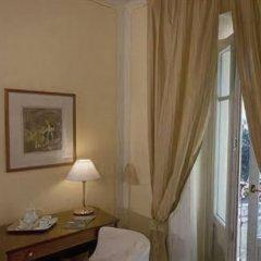 Отель San Gottardo Италия, Вербания - отзывы, цены и фото номеров - забронировать отель San Gottardo онлайн фото 2