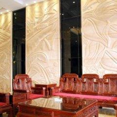 New Royal Hotel гостиничный бар