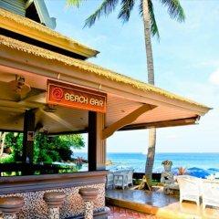 Отель Beyond Resort Karon фото 4