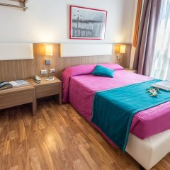 Отель Il Moro di Venezia Италия, Венеция - 3 отзыва об отеле, цены и фото номеров - забронировать отель Il Moro di Venezia онлайн комната для гостей фото 3