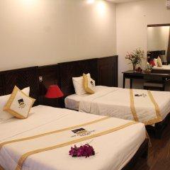 Отель Hoi An Phu Quoc Resort детские мероприятия фото 2
