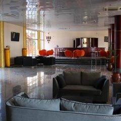 Отель Royal Nick Тема интерьер отеля фото 2