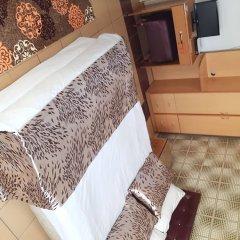 Talaslioglu Hotel Турция, Кайсери - отзывы, цены и фото номеров - забронировать отель Talaslioglu Hotel онлайн