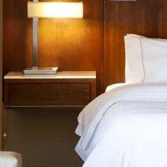 Отель Westin Ottawa Канада, Оттава - отзывы, цены и фото номеров - забронировать отель Westin Ottawa онлайн сейф в номере
