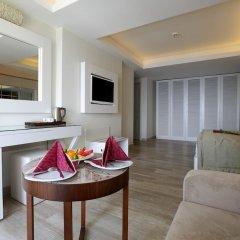 Mavi Deniz Otel Турция, Турунч - отзывы, цены и фото номеров - забронировать отель Mavi Deniz Otel - All Inclusive онлайн комната для гостей фото 5