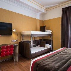 Best Western Plus City Hotel комната для гостей фото 5