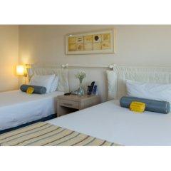 Отель Comfort Suites Londrina детские мероприятия