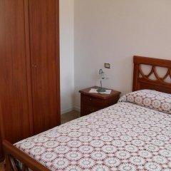 Отель Agriturismo Dartora Италия, Доло - отзывы, цены и фото номеров - забронировать отель Agriturismo Dartora онлайн комната для гостей фото 3