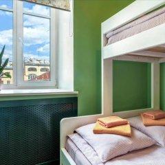 Гостиница Друзья на Грибоедова в Санкт-Петербурге - забронировать гостиницу Друзья на Грибоедова, цены и фото номеров Санкт-Петербург комната для гостей
