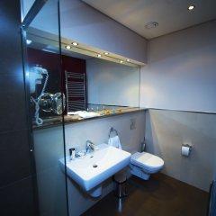Отель Нанэ Армения, Гюмри - 1 отзыв об отеле, цены и фото номеров - забронировать отель Нанэ онлайн ванная
