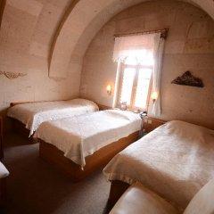 Kral - Special Category Турция, Ургуп - отзывы, цены и фото номеров - забронировать отель Kral - Special Category онлайн комната для гостей фото 2