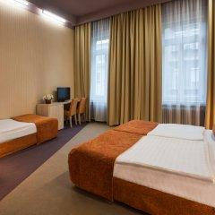 Star City Hotel комната для гостей фото 4