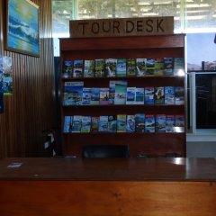 Отель Trans International Hotel Фиджи, Вити-Леву - отзывы, цены и фото номеров - забронировать отель Trans International Hotel онлайн гостиничный бар