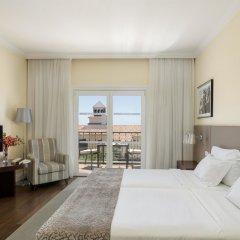 Quinta Do Lorde Resort Hotel Marina фото 11