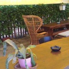 Отель Al Moleta Монклассико детские мероприятия фото 2