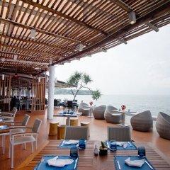 Отель Royal Cliff Beach Terrace Hotel Таиланд, Паттайя - отзывы, цены и фото номеров - забронировать отель Royal Cliff Beach Terrace Hotel онлайн с домашними животными