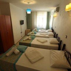 Class 17 Pansiyon Турция, Канаккале - отзывы, цены и фото номеров - забронировать отель Class 17 Pansiyon онлайн интерьер отеля