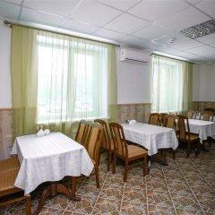 Мини-Отель Tetta фото 2