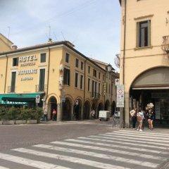 Отель Donatello Италия, Падуя - отзывы, цены и фото номеров - забронировать отель Donatello онлайн фото 2
