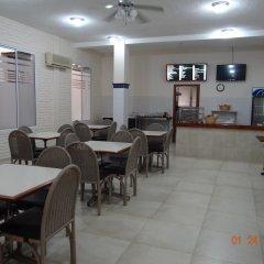 Отель Mac Arthur Гондурас, Тегусигальпа - отзывы, цены и фото номеров - забронировать отель Mac Arthur онлайн питание фото 3