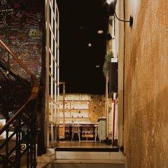 Photo of Room007 Ventura Hostel